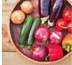 basket-of-veggies-v2
