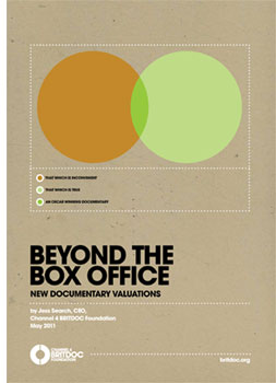 beyond-the-box-office-report-cover-2