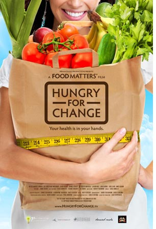 hungry-for-change-poster-v2