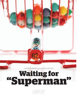 waiting-for-superman-report-cover-2